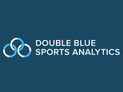 Double Blue Sports