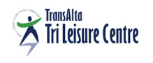 Tri Leisure Center